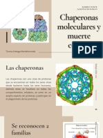Tcona Arteaga Mariafernanda.pdf