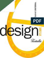 Design-Criteria-Brochure_5-15-2019-low-res