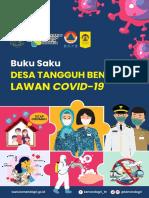 8 AGUSTUS 2020 Buku Saku Desa Tangguh COVID 19 - 5_8_2020
