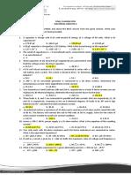 FINAL-EXAMINATION-CKT.A.docx