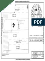 UBI-Av. Canada cdra 16-U-01 (1).pdf