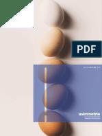 asimmetrie-28.pdf