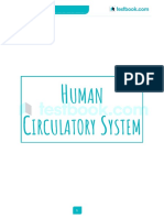 Human Circulatory System_English+hindi_1561800426_English_1579005330