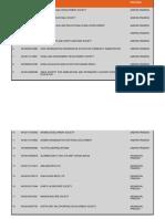 Handicraft -  NGO's List 2020.pdf