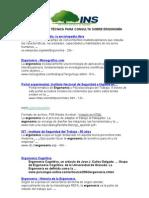 3Direccionesergonomia