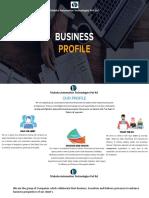 Business Profile - Triaksha Automation Technology Pvt Ltd.pdf