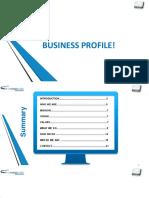 Business_Profile_INNODEV.pdf