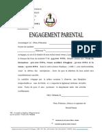 FicheEngagement(1).pdf