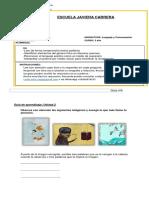 Guía n°4  QUINTO 11 AGOSTO pdf.pdf