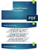 product_des