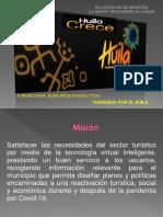 Propuesta_municipio.pdf