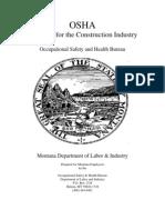 constructionchecklist[1]