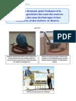 Flotteur-Drainant-Rapport.pdf