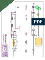 eaux-usees-domestiques-200-hydranet.pdf