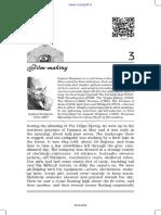 lekl123.pdf