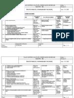PCC-02 PCCVI  TS PILOTI FORATI New Microsoft Word Document