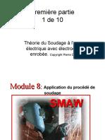 SMAW_1
