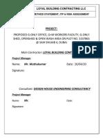 Silverline Merged.pdf