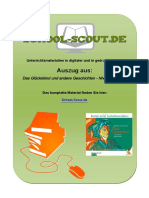 Vorschau_60969_Das_Glueckskind_und_andere_Geschichten_-_Niveau_A2_-_B1.pdf
