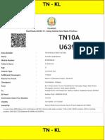 TN_CHN-KL_I_0807_267566