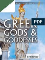 Greek Gods & Goddesses (Gods & Goddesses of Mythology) ( PDFDrive.com ).pdf
