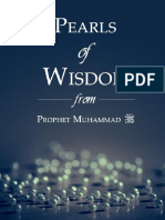 PEARLS OF WISDOM FROM THE PROPHET MUHAMMAD.pdf