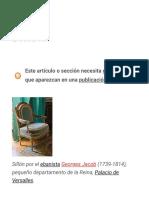 historia sillon.pdf
