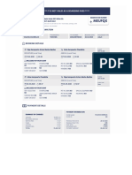 BookingReceipt_MEUFQX.pdf