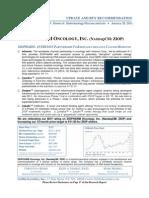 ZIOP Coverage Report