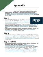 Report Appendix.pdf