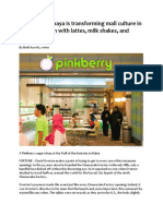 Cheesecake+Factory+Adapting+to+the+Middle+East.pdf