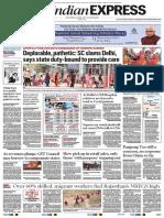 INDIAN EXPRESS-2