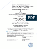 prospectus EMISSION ELMORADI SOUSSE.pdf