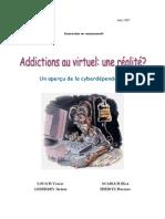 2007_Geneve_Faculte.medecine_cyberaddiction (1).pdf