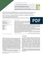 J_Ethnopharmacology-2010-131_356-362