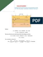 CE-505-PANGAN-PINEDA.pdf