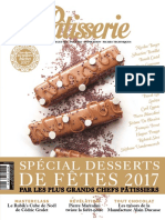 Fou de Pâtisserie 26.pdf