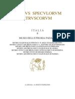 Corpus_Speculorum_Etruscorum_Italia_8