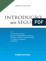 Introdução aos Seguros.pdf