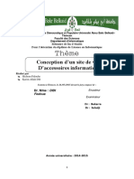 08_PFE-Rapport-de-projet-de-fin-d'étude