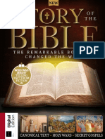 All About History - Story of the Bible (2019)_Part1