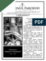 buletin-nr.281-13.01.2019.pdf