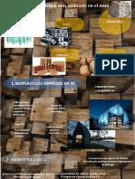 MATERIALES INNOVADORES PARA LA CONSTRUCCIÓN- TUCTO S. ZULY (1).pptx