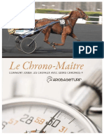 pdf-les-chronos-trot_compress.pdf