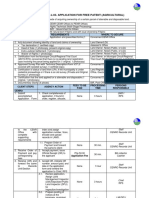 RO-L-03-APPLICATION_FOR_FREE_PATENT_AGRICULTURAL