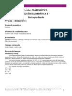 12-ORIG-PROJMAT9-MD-SD1-1BIM-2020