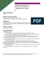 18-ORIG-PROJMAT9-MD-SD7-3BIM-2020