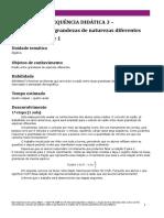 14-ORIG-PROJMAT9-MD-SD3-1BIM-2020