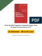 82TZ-paris-sportifs-gagnants-comment-gagner-tous-les-jours-au-loto-foot-avec-9-eur-par-pierre-calvete-B01D7O28XC.pdf