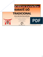 ARTE MARCIAL PARA A VIDA - pdf
